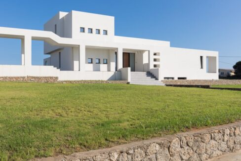 Seafront Villa Corfu Greece for sale. Corfu Luxury Properties for sale 36