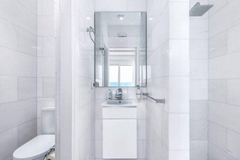 Seafront Villa for Sale Paros Greece, Beachfront Property Paros Cyclades 11