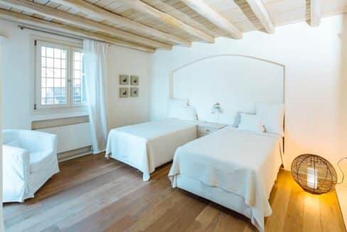 Seafront Villa for sale in Aegina Island Greece for sale 10