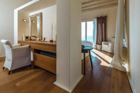 Seafront Villa for sale in Aegina Island Greece for sale 11