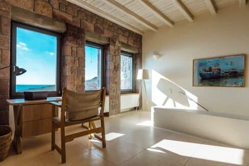 Seafront Villa for sale in Aegina Island Greece for sale 18