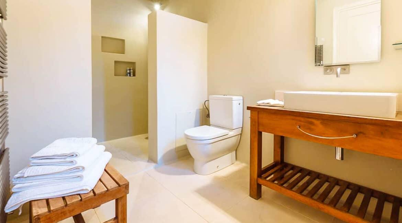 Seafront Villa for sale in Aegina Island Greece for sale 19
