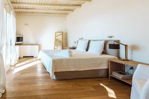 Seafront Villa for sale in Aegina Island Greece for sale 6