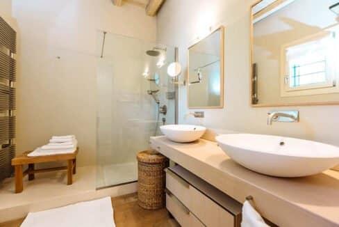 Seafront Villa for sale in Aegina Island Greece for sale 7