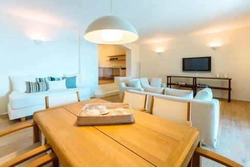 Seafront Villa for sale in Aegina Island Greece for sale 8
