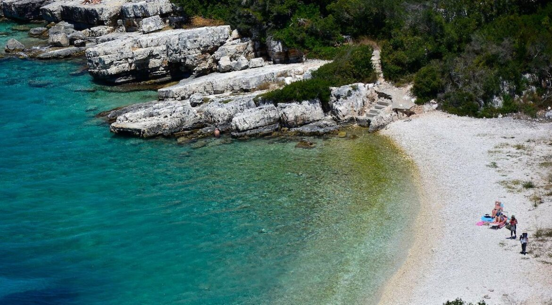 Villa Paxos Greece near Corfu, Properties for Sale Paxoi Greece 2