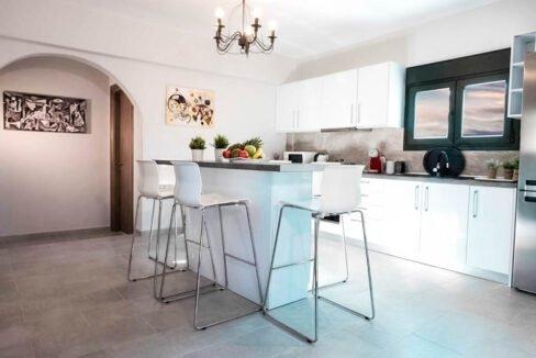 Villa for sale Siviri Halkidiki, Kassandra Property Chalkidiki for sale 18