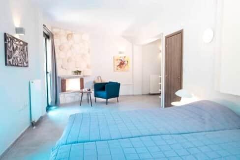 Villa for sale Siviri Halkidiki, Kassandra Property Chalkidiki for sale 20