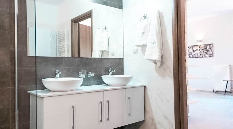 Villa for sale Siviri Halkidiki, Kassandra Property Chalkidiki for sale 24
