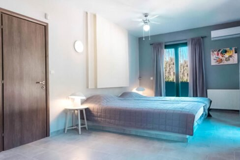 Villa for sale Siviri Halkidiki, Kassandra Property Chalkidiki for sale 25