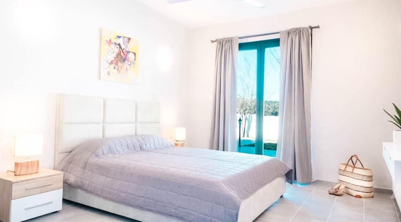 Villa for sale Siviri Halkidiki, Kassandra Property Chalkidiki for sale 3