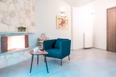 Villa for sale Siviri Halkidiki, Kassandra Property Chalkidiki for sale 4