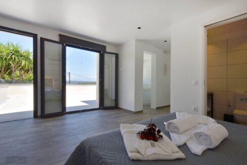 Villa in Corfu Greece for sale , Agios Georgios, Luxury Corfu Homes for sale 11