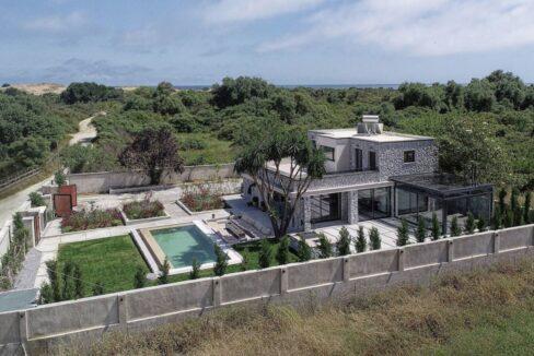 Villa in Corfu Greece for sale , Agios Georgios, Luxury Corfu Homes for sale 13