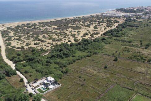 Villa in Corfu Greece for sale , Agios Georgios, Luxury Corfu Homes for sale 15