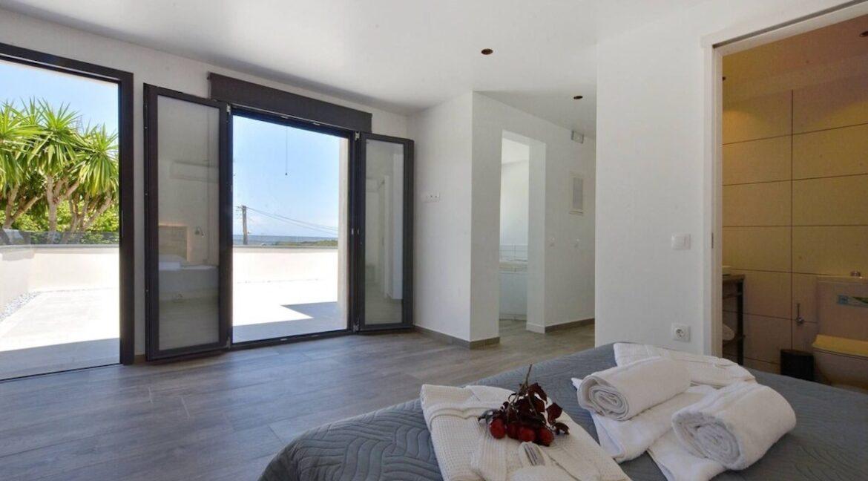 Villa in Corfu Greece for sale , Agios Georgios, Luxury Corfu Homes for sale 17