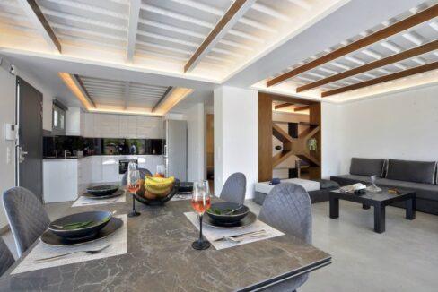 Villa in Corfu Greece for sale , Agios Georgios, Luxury Corfu Homes for sale 19