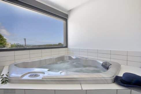 Villa in Corfu Greece for sale , Agios Georgios, Luxury Corfu Homes for sale 21
