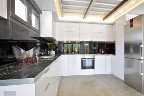Villa in Corfu Greece for sale , Agios Georgios, Luxury Corfu Homes for sale 22
