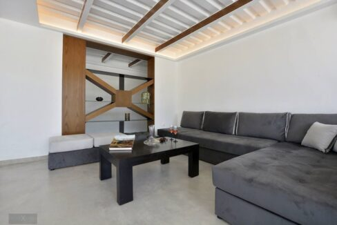 Villa in Corfu Greece for sale , Agios Georgios, Luxury Corfu Homes for sale 23