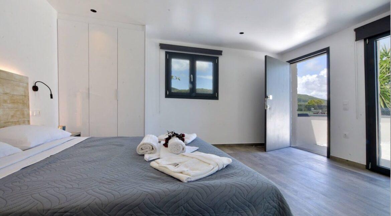 Villa in Corfu Greece for sale , Agios Georgios, Luxury Corfu Homes for sale 7