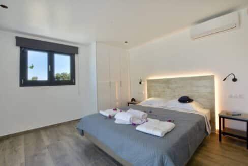 Villa in Corfu Greece for sale , Agios Georgios, Luxury Corfu Homes for sale 8