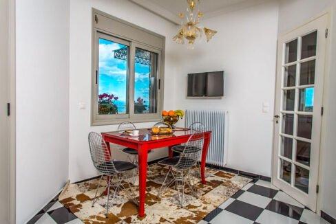 Villa in Lefkada Island Greece for sale. Lefkada Greece Properties 14