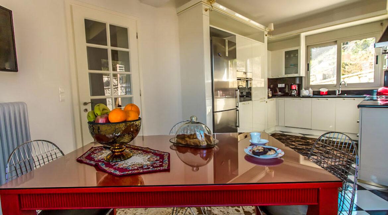 Villa in Lefkada Island Greece for sale. Lefkada Greece Properties 15
