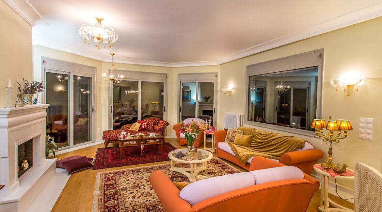 Villa in Lefkada Island Greece for sale. Lefkada Greece Properties 18