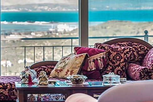 Villa in Lefkada Island Greece for sale. Lefkada Greece Properties 22