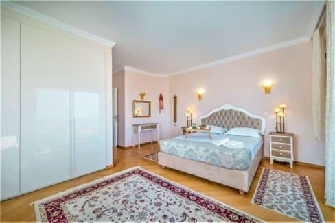 Villa in Lefkada Island Greece for sale. Lefkada Greece Properties 26