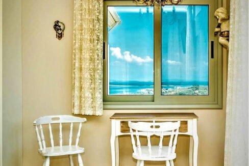Villa in Lefkada Island Greece for sale. Lefkada Greece Properties 33