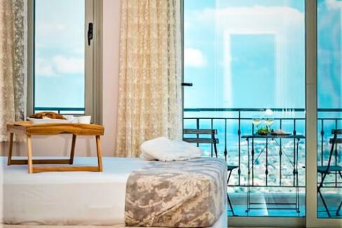 Villa in Lefkada Island Greece for sale. Lefkada Greece Properties 37