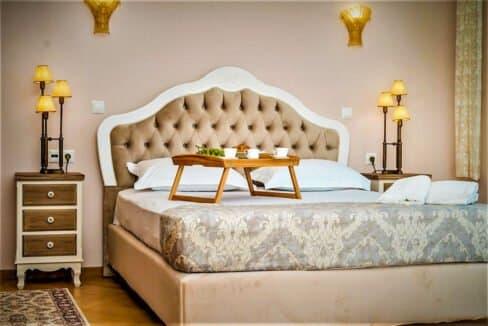 Villa in Lefkada Island Greece for sale. Lefkada Greece Properties 38