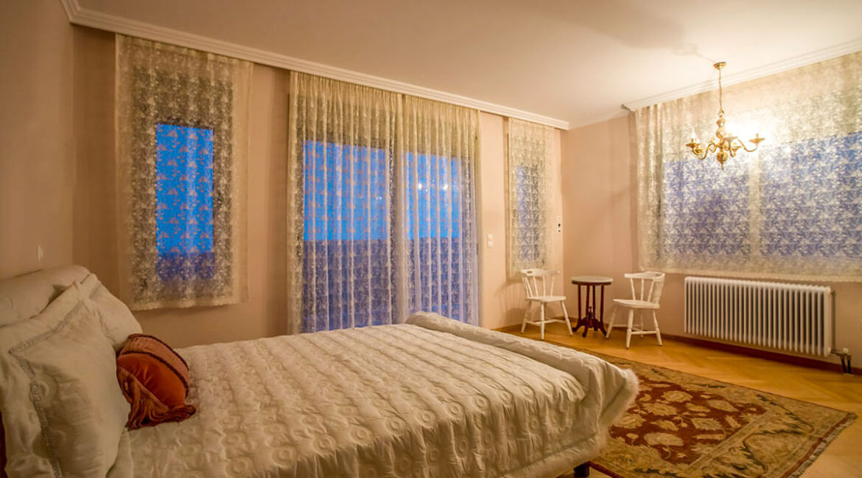 Villa in Lefkada Island Greece for sale. Lefkada Greece Properties 8