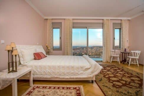 Villa in Lefkada Island Greece for sale. Lefkada Greece Properties 9
