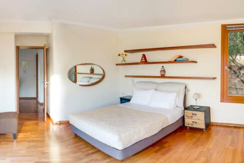 House for Sale at Chania Crete, Villa at Platanias Crete for sale. Crete Greece Properties 10