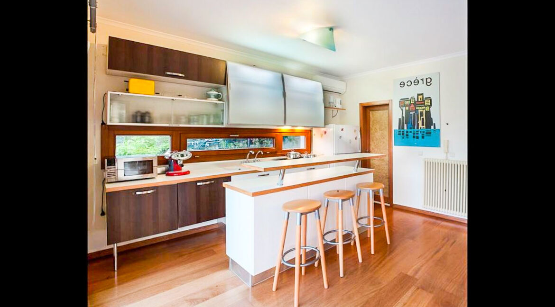House for Sale at Chania Crete, Villa at Platanias Crete for sale. Crete Greece Properties 11