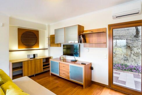 House for Sale at Chania Crete, Villa at Platanias Crete for sale. Crete Greece Properties 13