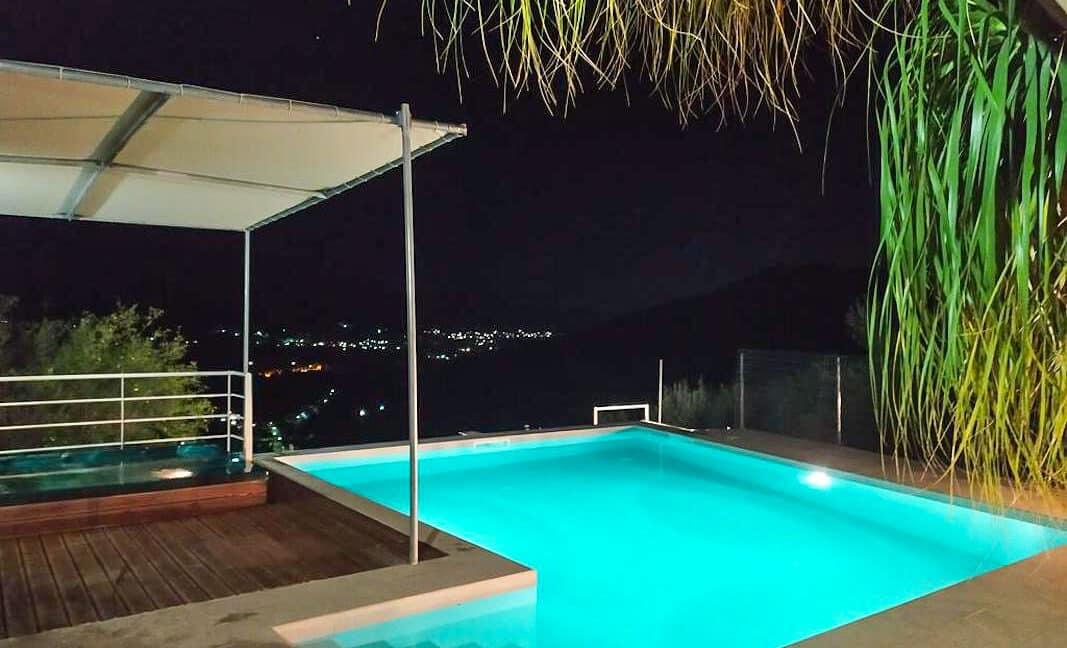 House for Sale at Chania Crete, Villa at Platanias Crete for sale. Crete Greece Properties 22