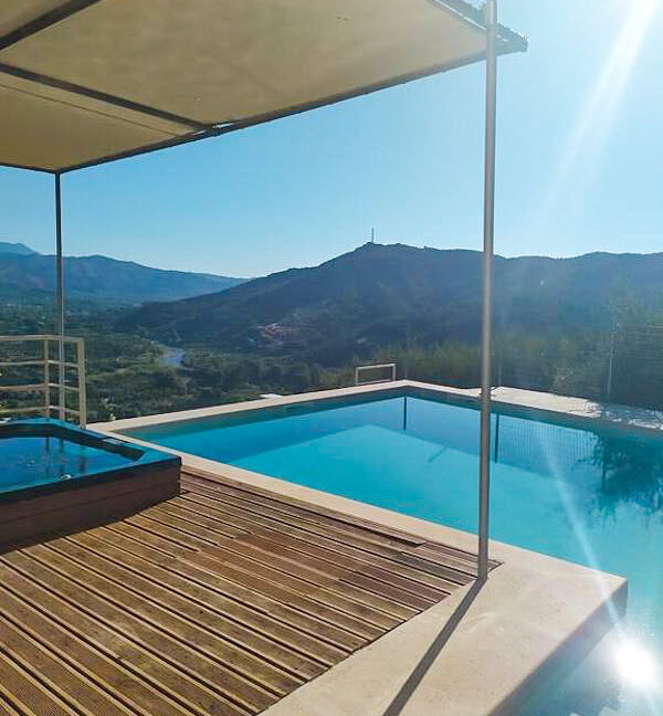 House for Sale at Chania Crete, Villa at Platanias Crete for sale. Crete Greece Properties 23