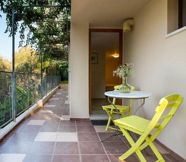 House for Sale at Chania Crete, Villa at Platanias Crete for sale. Crete Greece Properties 26