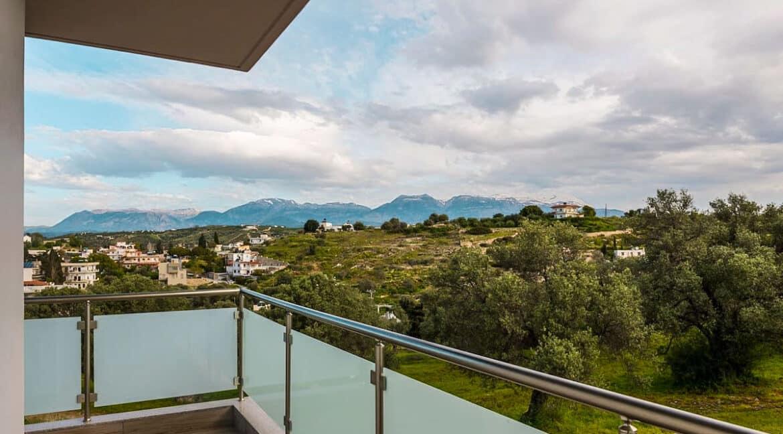 Luxury Villa for Sale Heraklio Crete in Greece, Property in Crete Island for sale. Real Estate Crete Greece 14