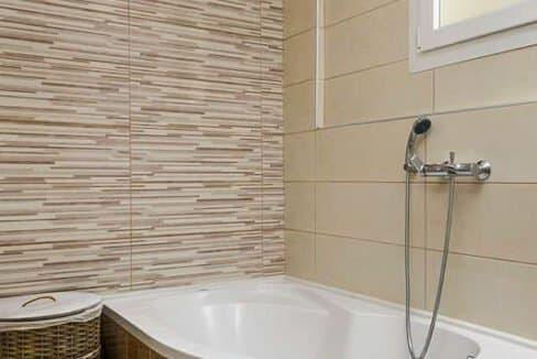 Luxury Villa for Sale Heraklio Crete in Greece, Property in Crete Island for sale. Real Estate Crete Greece 16