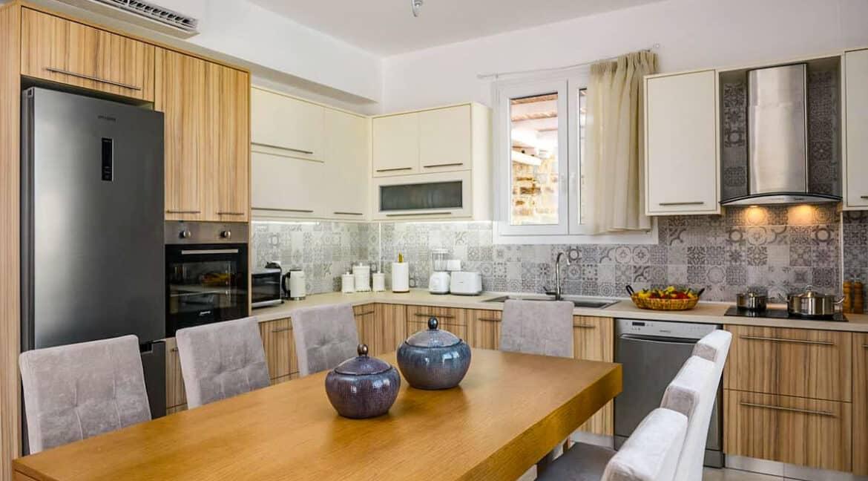 Luxury Villa for Sale Heraklio Crete in Greece, Property in Crete Island for sale. Real Estate Crete Greece 18