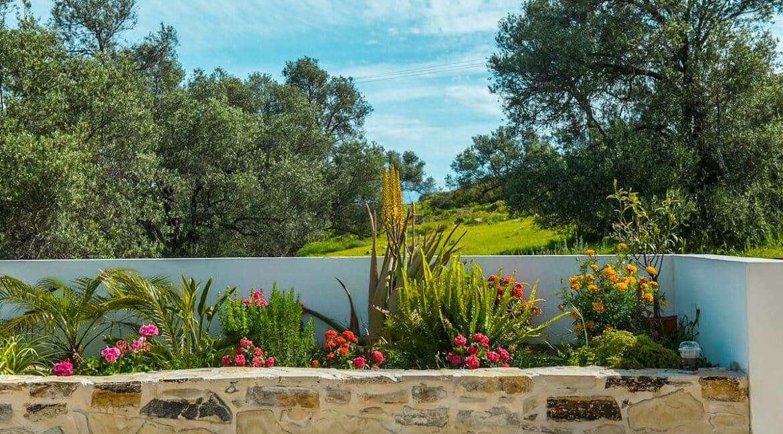 Luxury Villa for Sale Heraklio Crete in Greece, Property in Crete Island for sale. Real Estate Crete Greece 2