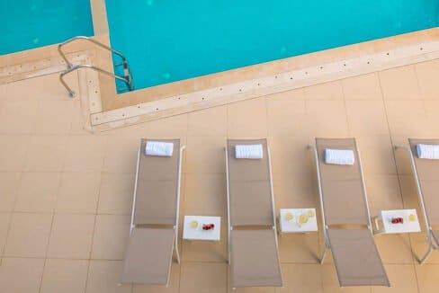 Luxury Villa for Sale Heraklio Crete in Greece, Property in Crete Island for sale. Real Estate Crete Greece 22