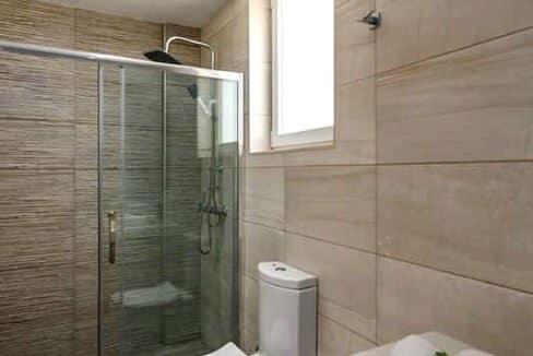 Luxury Villa for Sale Heraklio Crete in Greece, Property in Crete Island for sale. Real Estate Crete Greece 24