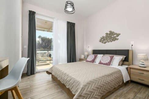 Luxury Villa for Sale Heraklio Crete in Greece, Property in Crete Island for sale. Real Estate Crete Greece 28