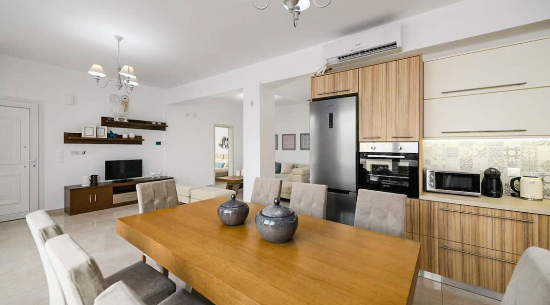 Luxury Villa for Sale Heraklio Crete in Greece, Property in Crete Island for sale. Real Estate Crete Greece 29